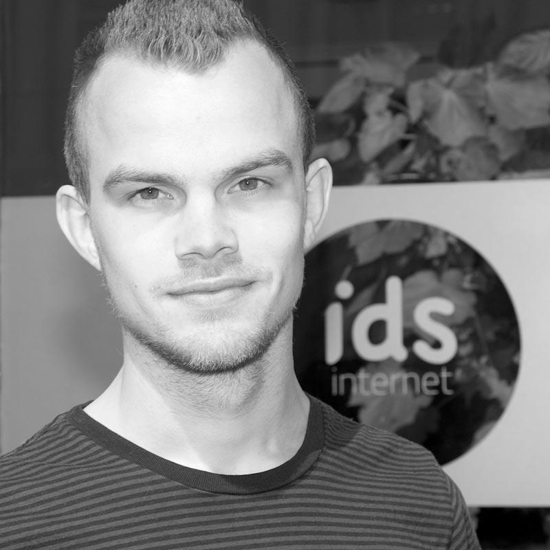 Marc Dijkstra